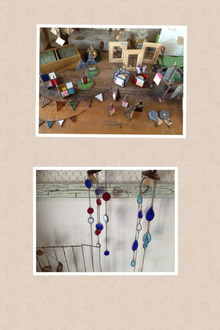 handmade shop FiL-IMG_6646.jpg