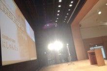 $にしゃんたオフィシャルブログ「まいど おおきに」Powered by Ameba-IMG_2557.jpg