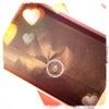 ☆プラナスボックス ~Prunus Box~ 2月☆の画像