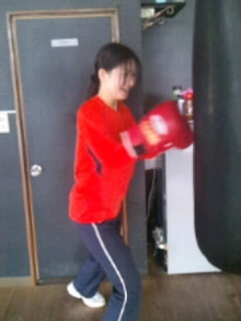 18鴻巣ボクシングジム-130220_145705_010001.jpg