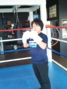 18鴻巣ボクシングジム-130227_145849_020001.jpg