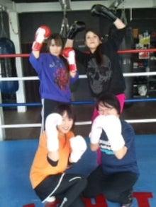 18鴻巣ボクシングジム-130227_145947_030001.jpg