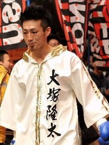 18鴻巣ボクシングジム-image00130001.jpg