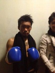 18鴻巣ボクシングジム-image00120001.jpg