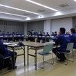 安城市消防団分団長会…