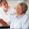 米国老人ホーム投資プロジェクトについて(2)の画像