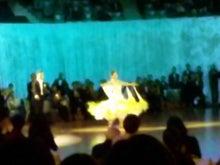 バンノダンススタジオのブログ-130224_201220.jpg