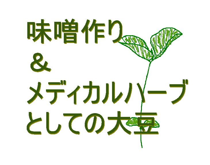 misio WARAJI DELI JAPAN
