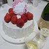 女性起業家支援の会 COCOLO@さいたま 2歳になりました!の画像