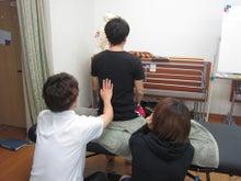 $ボディーワークセミナー in 九州