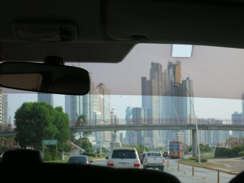 世界を旅する年収1億円ブロガー 川島和正オフィシャルブログ Powered by Ameba-Guayaquil1-1