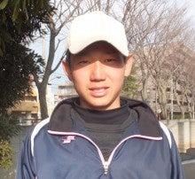 日本大学野球部のブログ