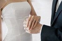 福岡 結婚相談所マリーシュア 婚活の日々
