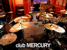 club MERCURY blog 〝Planet of Entertainment〟-1