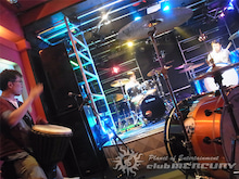 club MERCURY blog 〝Planet of Entertainment〟-5