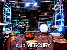 club MERCURY blog 〝Planet of Entertainment〟-2