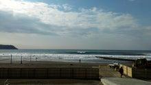 HONOLUA 鵠沼海岸美容室 湘南の小波-IMAG0138.jpg