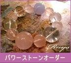 Rays Fortunate Living ~幸福な生活~