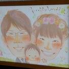 【綾部交流プラザ】家族三人で迎える結婚式の記事より