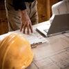ここがポイント簡単取り付け可能になる輸入建材の施工方法の画像