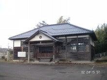 haiko-riderのブログ-(旧)郷小学校1