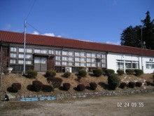haiko-riderのブログ-小泉小学校