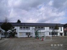 haiko-riderのブログ-宇治高校