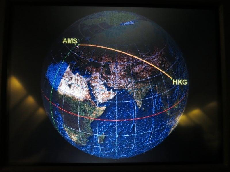 世界を旅する年収1億円ブロガー 川島和正オフィシャルブログ Powered by Ameba-Guayaquil3-11