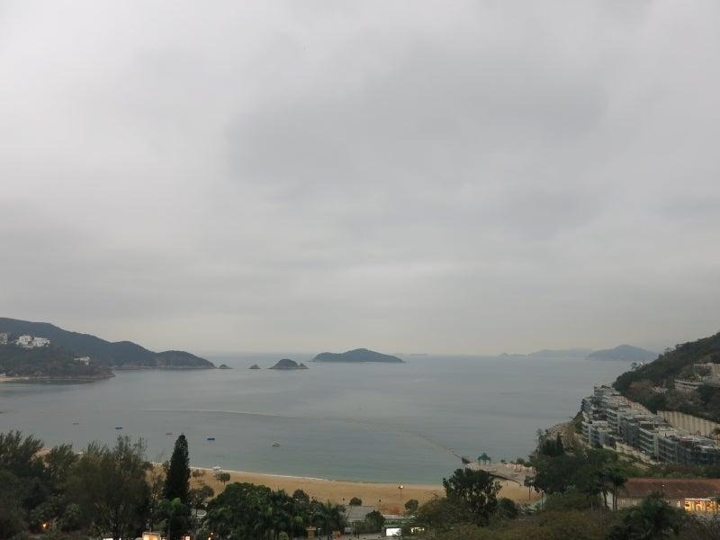 世界を旅する年収1億円ブロガー 川島和正オフィシャルブログ Powered by Ameba-Guayaquil3-13