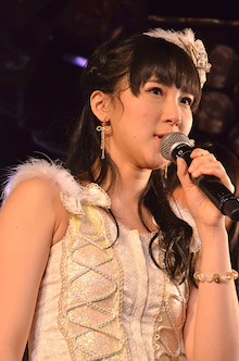 $AKB48 Official Blog ~1830mから~ powered by アメブロ