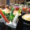 ■「ダイナースクラブ 銀座ラウンジ」 1周年記念パーティーへ・・・の画像