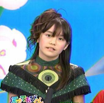 2006年! | 天てれ応援ブログ~(*≧∀≦*)