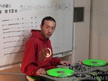 $NEHAN Music Entertainmentのブログ