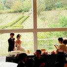 【綾部交流プラザ】家族三人で迎える結婚式--パーティー編--の記事より