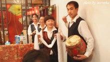 中国大連生活・観光旅行ニュース**-大連 小尾羊火鍋 数碼広場
