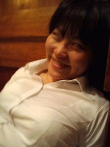 荒川チョモランマ 超克のための悲喜劇 稽古場ブログ-CA3F08230001.jpg