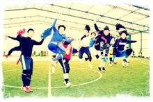 $川久保拓司オフィシャルブログ「Hang in there!」by Ameba