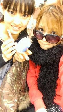 田中れいなオフィシャルブログ「田中れいなのおつかれいなー」Powered by Ameba-20130303.jpg