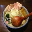 39.麺や和 塩和ラ…