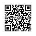 $コアケアMAR-facebookページのQRコード