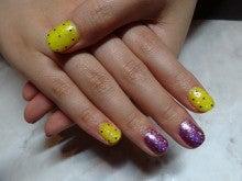 RIN★NAIL~リンネイルのブログ~