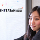 【重要】YG ENTERTAINMENT × JSDA DANCER AUDITIONの結果発表の記事より