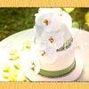 Wedding Cakeを悩み中♡の画像