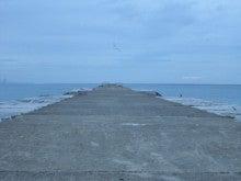 $トラウマサーカスのブログ-海