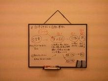 整体院ナカムラヒーリングオフィス~こころのブログ