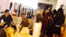 男の娘だらけの魔女会ブログ-女装オフ会
