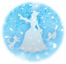 稲城子どもミュージカル 20周年特別記念公演 ミュージカル「しあわせの青い鳥」特設ブログ