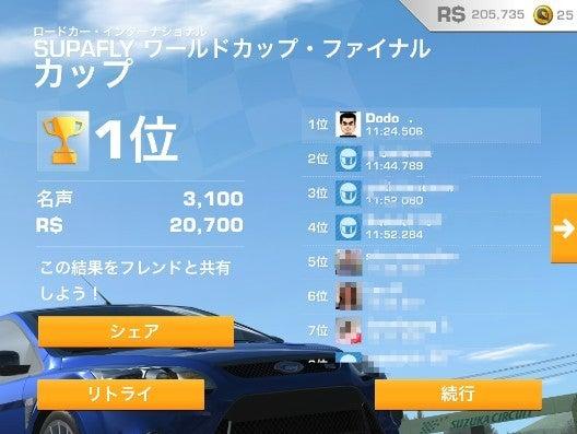 $総合ゲームブログ