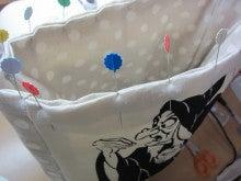Tシャツトートバッグの作り方