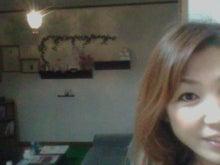 愛知県西尾市米津町リラクゼーションエステ&リンパエステLUCE(ルーチェ)-IMG_20130220_105650.jpg